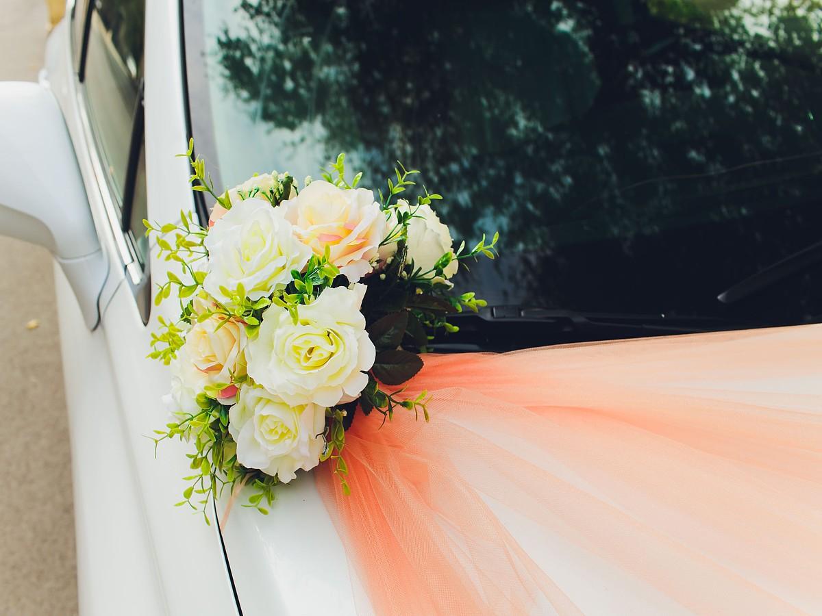 Traitorakis Wedding Transfers